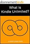 What is Kindle Unlimited? (English Ed...