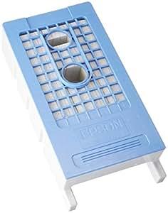 Epson T6193 - recuperateur d'encre