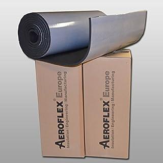 Aeroflex Firo MSR 19mm SA / Rolle a 8qm