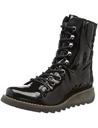 626b142caa4 Amazon.es  Fly London  Zapatos y complementos