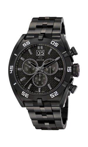 Jaguar Menswatch J656/1 chronograph Swiss made