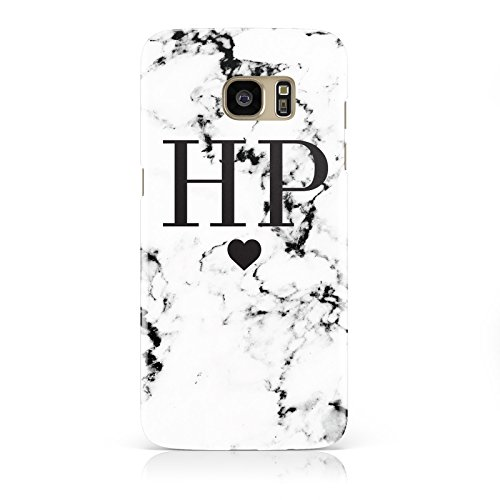 personalised-heart-marble-initials-mobile-phone-case-for-samsung-galaxy-s7-edge