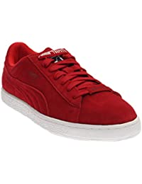 5eb0d43cbca5b0 Amazon.in  LiveYourSport - Casual Shoes   Men s Shoes  Shoes   Handbags