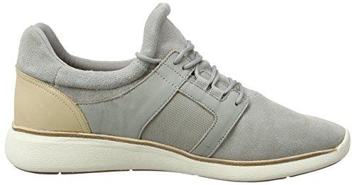 Aldo - Gawley, Scarpe da ginnastica Uomo Grey (grey)