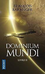 Dominium Mundi, Volume 2 (2)