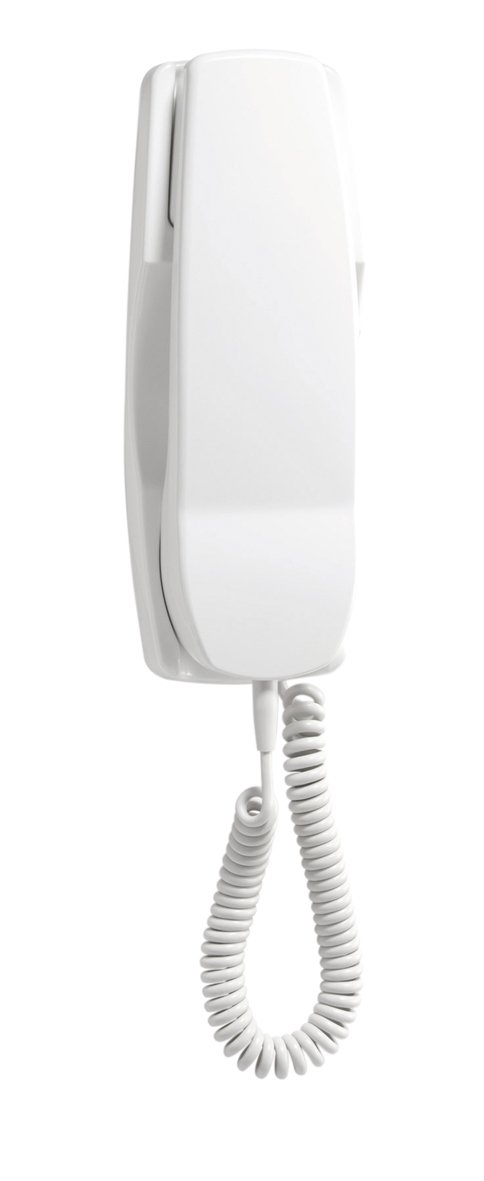 41szmLCaWjL._SL1181_ bell system 801 door entry handset white amazon co uk electronics bell systems 801 wiring diagram at creativeand.co