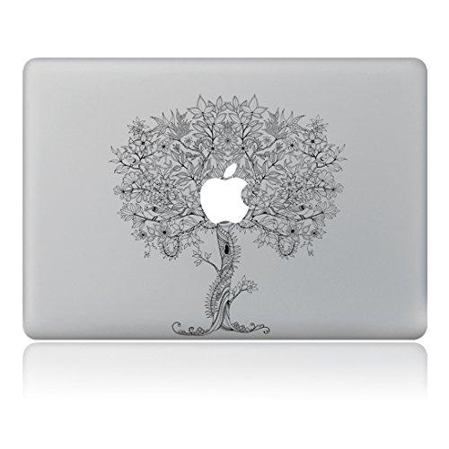 umerbeer-flowering-tree-vinyl-macbook-decal-sticker-skin-art-perfect-for-apple-macbook-13-15-inch-fr