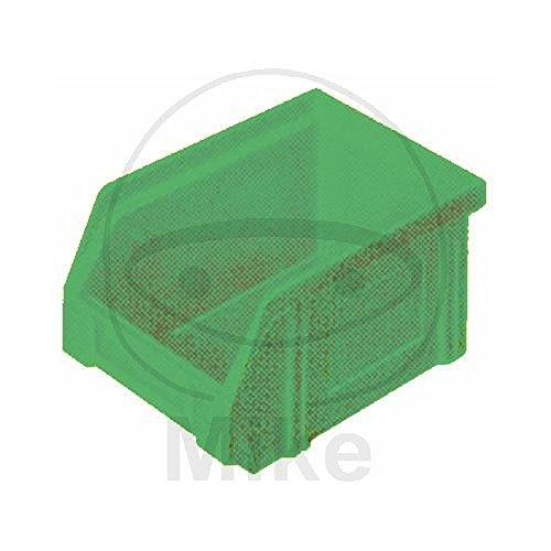 Sichtlagerkasten lK - 4 vert