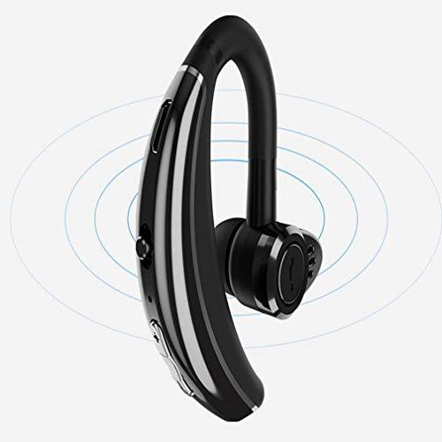 Zoom IMG-3 lcm auricolari bluetooth senza fili