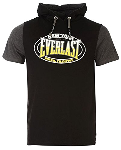 everlast-t-shirt-homme-multicolore-bigarre-multicolore-taille-unique