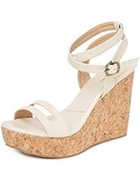3fc547321f8 Heels for Women  Buy Women Heels Online at Best Prices in India ...