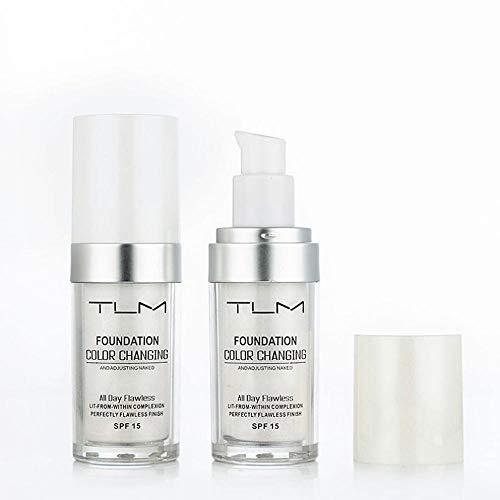1 Pc Bb Creme Gesicht Make-up Sonnencreme Air Kissen Concealer Feuchtigkeits Fundament Mode Lang Anhaltende Make-up Kosmetische Neue Schönheit & Gesundheit