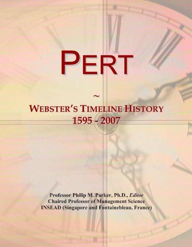 pert-websters-timeline-history-1595-2007