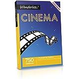 WONDERBOX - Coffret cadeau - CINEMA