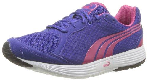Puma Descendant V1.5 Wn'S, Chaussures de sports extérieurs femme