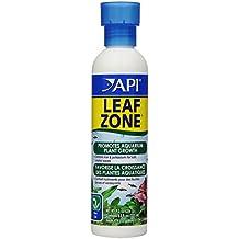 API Leaf zona acquario d' acqua dolce fertilizzante per piante, 237ml