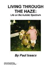 Living Through The Haze