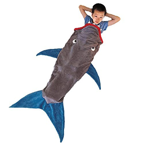 tia-ve-warm-and-soft-shark-blanket-for-3-12-years-kids-559-x-1968-snuggle-in-sleeping-bag-at-living-