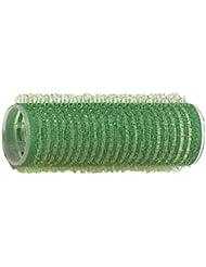 Haftwickler 20 mm grün 12er Kabinettpackung