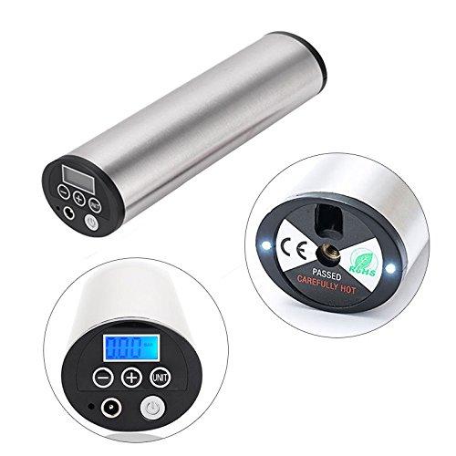 rad-150psi-portable-mini-air-kompressor-auto-fahrrad-fahrrad-elektrische-reifen-inflator-pumpe