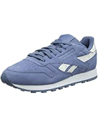23d0c697cc57 Amazon.co.uk  Reebok - Trainers   Women s Shoes  Shoes   Bags
