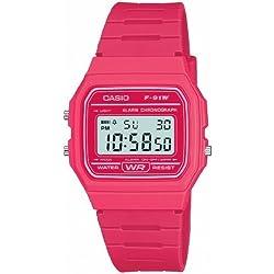 Reloj Casio para Hombre HC-26