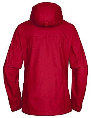 Vaude Damen Lierne Jacket Jacke