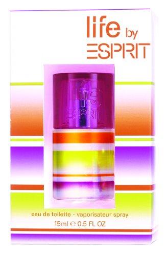 Esprit Parfum