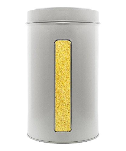 Bratensoße, Braten - Sauce in Restaurantqualität. Vegan. Frei von Geschmacksverstärkern. Kalorienreduziert. XL Gastro - Dose 900g (ca. 300 Portionen).