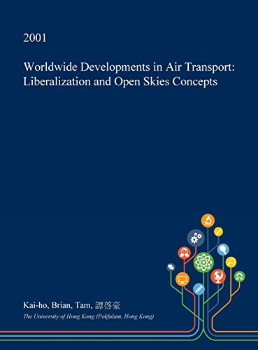 worldwide-developments-in-air-transport-liberalization-and-open-skies-concepts