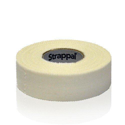 Strappal - Cinta para vendaje deportivo adhesiva