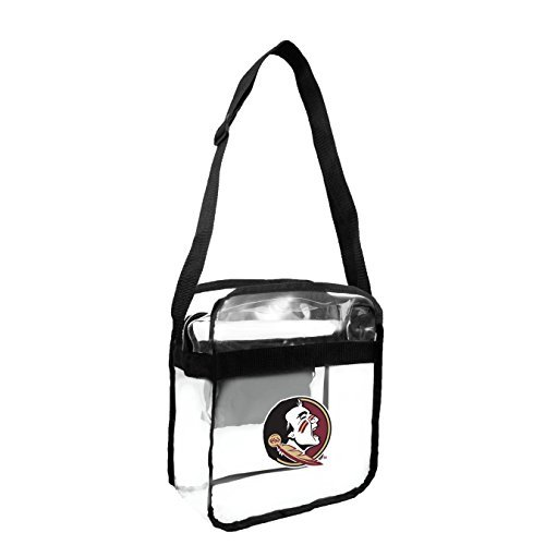 ncaa-florida-state-seminoles-clear-carryall-crossbody-bag-by-littlearth