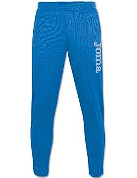 Joma Gladiator - Pantalón largo deportivo para niños
