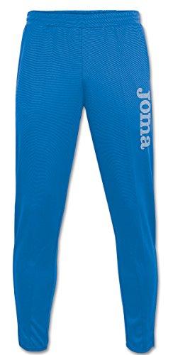 Joma Gladiator - Pantalón largo brillante hombre