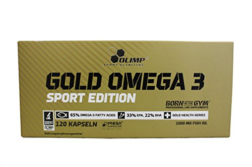 olimp-sport-nutrition-gold-omega-3-sport-edition-120-capsules