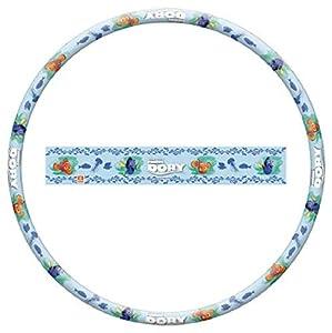 Finding Dory  - Hula Hoop   28287
