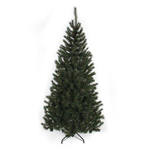 Black Box Trees Künstlicher Weihnachtsbaum Trento