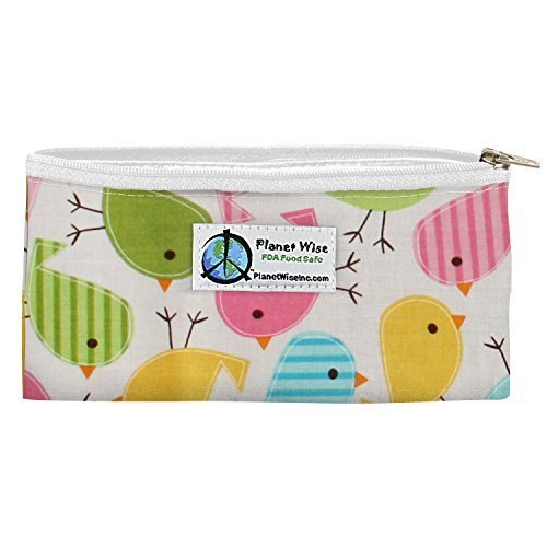 planet-wise-zipper-snack-bag-chick-a-dees-by-planet-wise