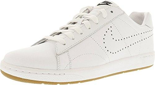 Nike - 725111-102, Scarpe sportive Donna Bianco