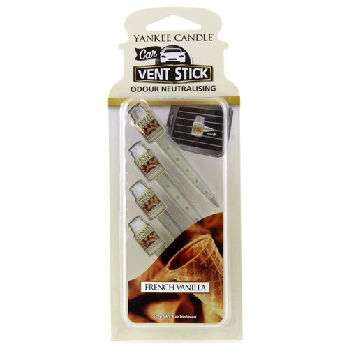 yankee-candle-french-vanilla-vent-sticks-cream-pack-of-4