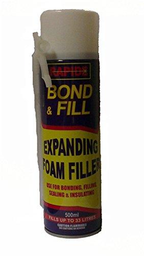 bond-fill-schiuma-riempitiva-e-fissativa-500-ml-utilizzabile-per-connessioni-riempimento-e-sigillatu