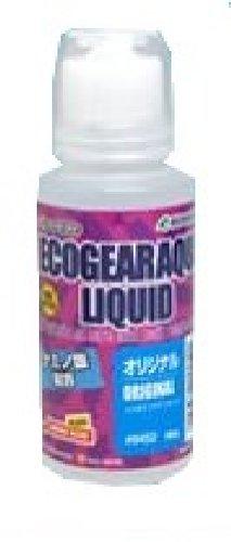 ecogear-aqua-liquid-110g-original