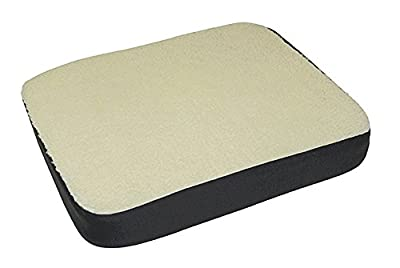 Aidapt Gel Comfort Cushion - low-cost UK light store.