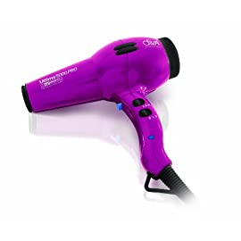 The Diva Professional Styling Ultima 5000 Hairdryer, Pink - 41t 2B50HYTjL - The Diva Professional Styling Ultima 5000 Hairdryer, Pink