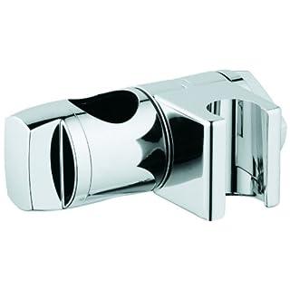 GROHE Vitalio Trend | Brause-und Duschsystem - Brausegleiter | 07876000