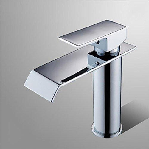 tutti-calda-e-fredda-del-rubinetto-di-rame-single-hole-lavandino-bagno-bacino-raising-bacino-altezza