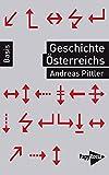 Geschichte Österreichs: 1918 bis heute (Basiswissen Politik / Geschichte / Ökonomie)