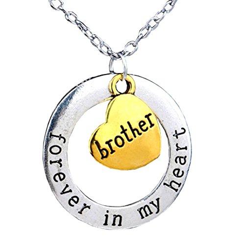 collana-doppio-ciondolo-cuore-e-cerchio-con-scritta-forever-in-my-heart-brother-per-sempre-nel-mio-c