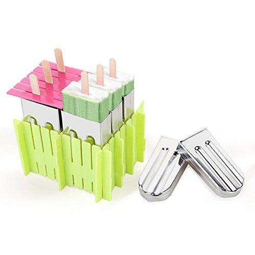 mold-baffect-acciaio-inox-popsicle-con-il-supporto-di-plastica-del-bastone-di-fai-da-te-gelato-muffa