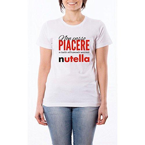 ciaocompra-t-shirt-non-posso-piacere-a-tutti-altrimenti-nascevo-nutella-l